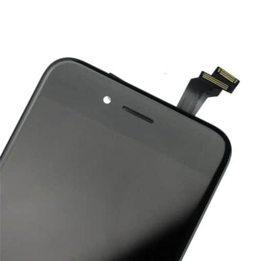 iPhone 6 Black LCD Repair