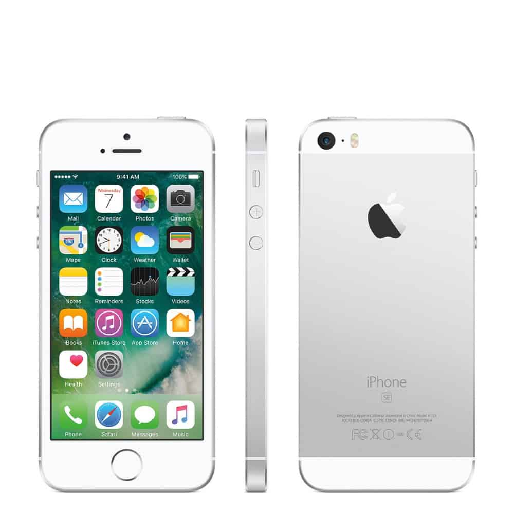 iphone 5s 128gb iphone se space silver 128gb 1114