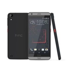 HTC Desire 530 Dark Grey