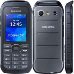 Samsung SM-B550H