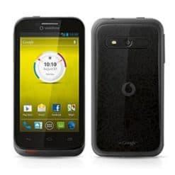 Vodafone 975