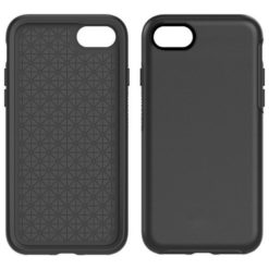iPhone 7/8 Case