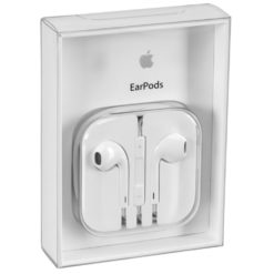 3.5mm Apple Earpods