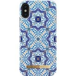 Marakech iPhone X Case