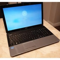 Acer TNP253 Laptop