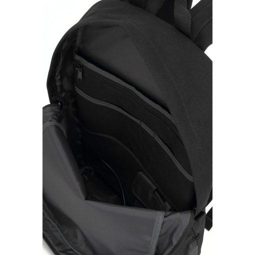 "Box 15.6"" Laptop Bag"