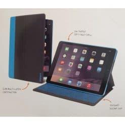 iPad Cygnett Case Air 2