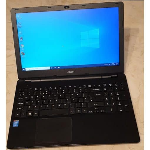ACER P256