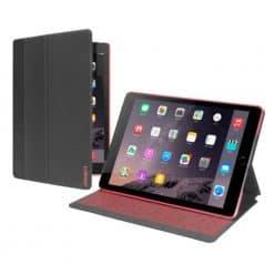 iPad Pro Folio Case