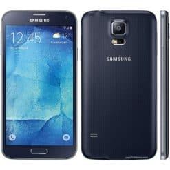 Samsung SM-G903F