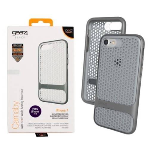 Gear4 iPhone Case